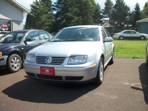 2002 Jetta TDI 222k miles. Tons of new parts has warranty.