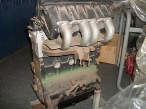 """NEW"" 1.6 non turbo hyd lifter motor"